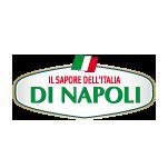 3_dinapoli