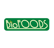 7_biofood