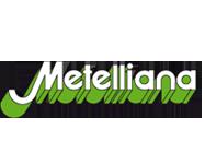 1_metelliana