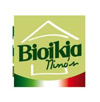 8_bioikia