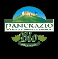 5_pancrazio